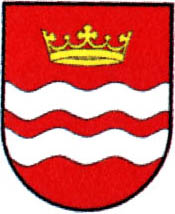 Herb Drzewicy
