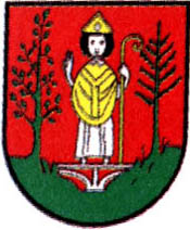 Herb Lubawy