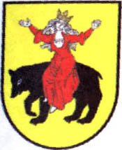 Herb Mord