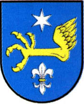 Herb Suchania